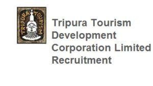TTDCL-Logo